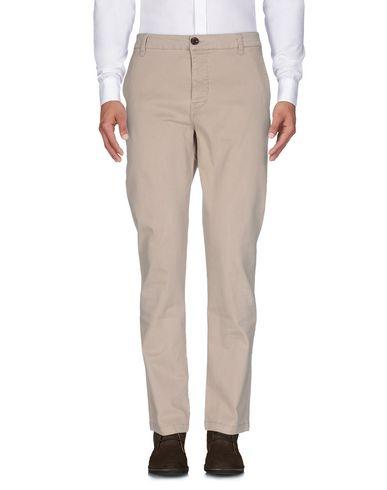 RIPCURL Pantalon homme
