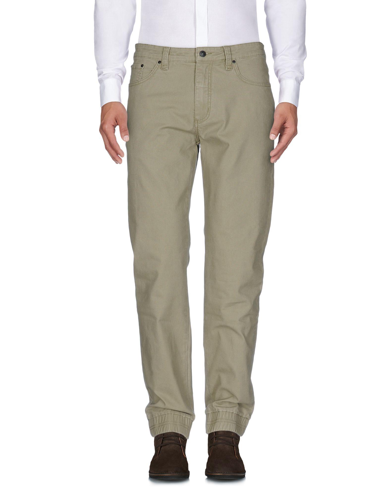 RIPCURL Повседневные брюки ripcurl повседневные шорты