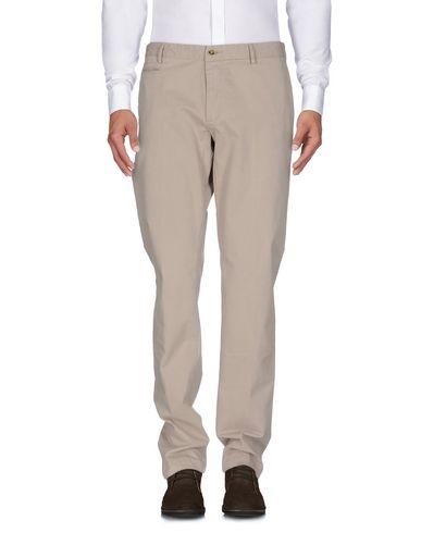 Повседневные брюки от JAGGY