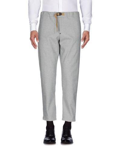 Повседневные брюки WHITE SAND 88 13044090CL