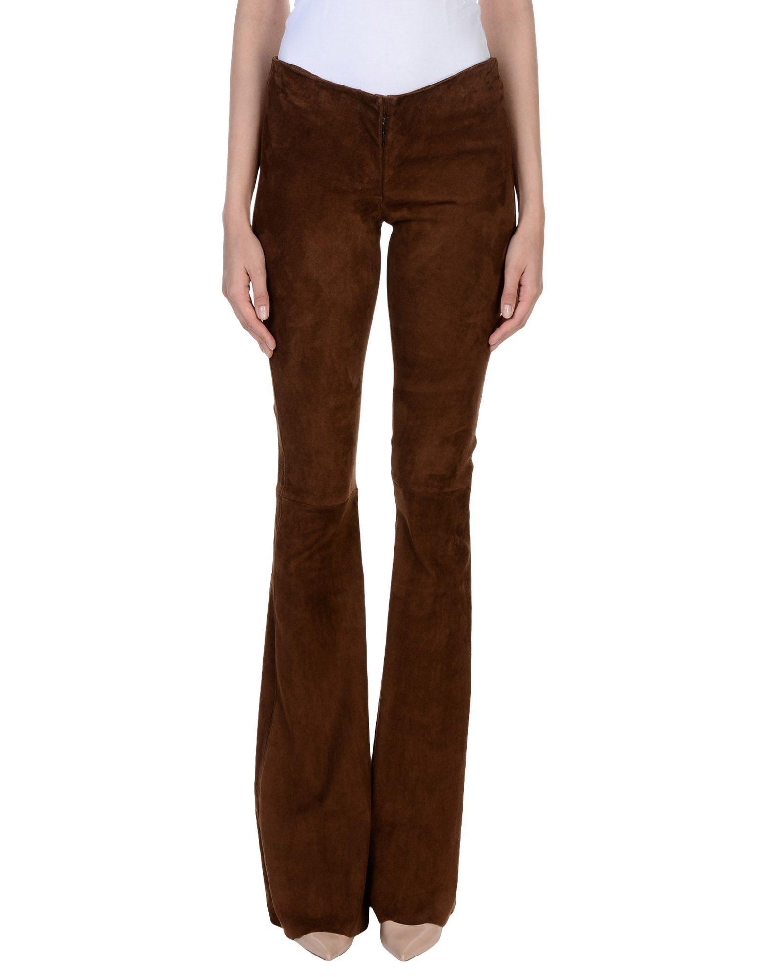 SLY010 Повседневные брюки sly010 пиджак