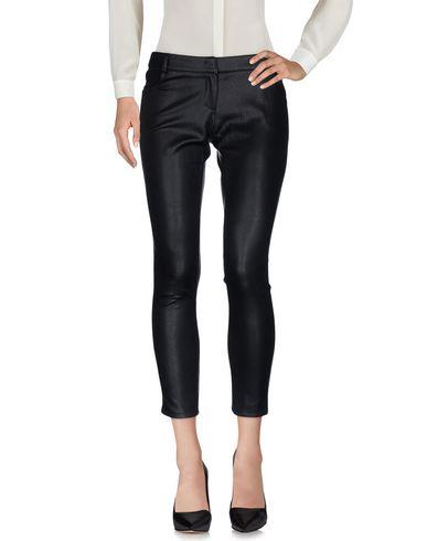 TO-MAY Pantalon femme