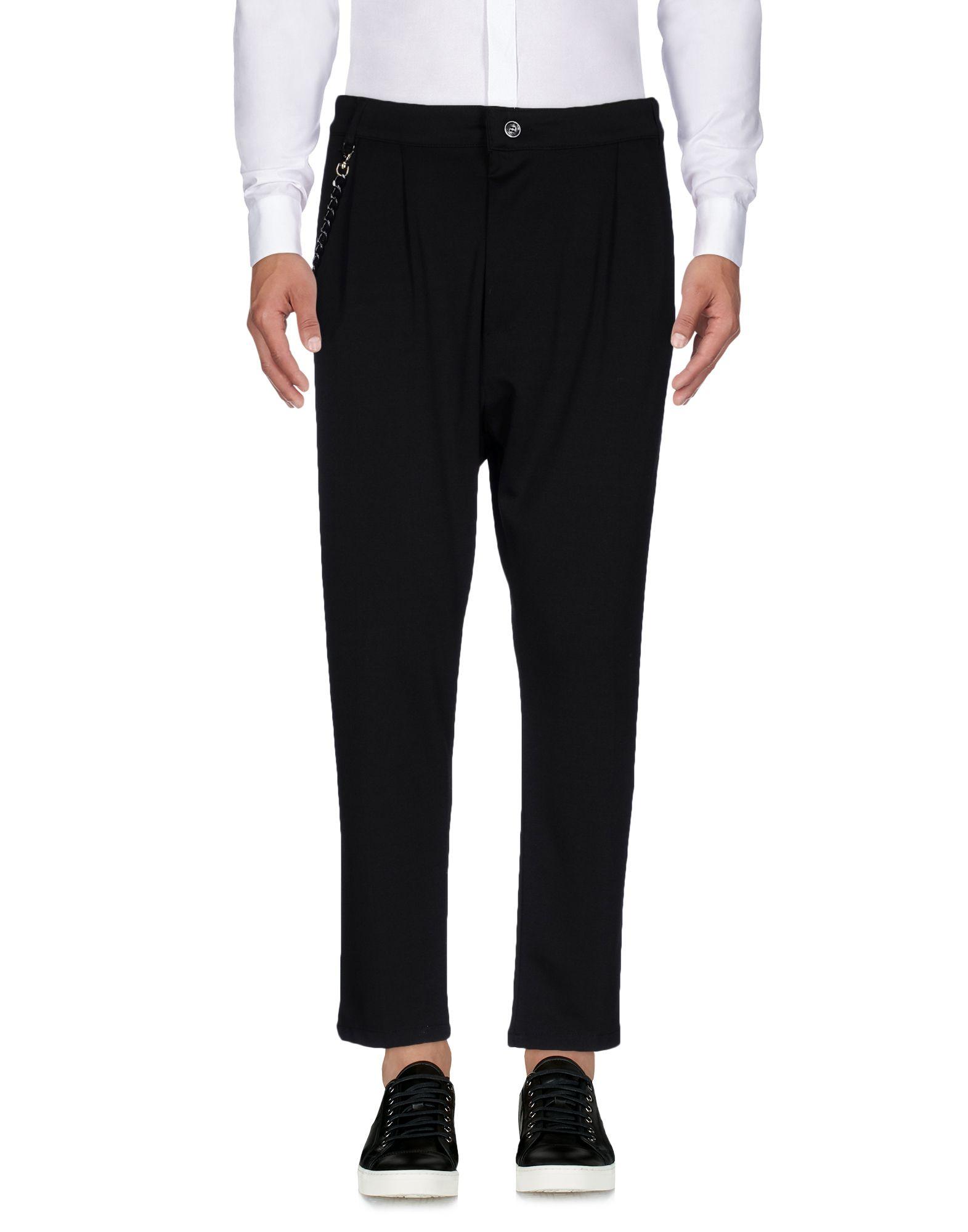 #OUTFIT Повседневные брюки random 10 items   fashion 5 outfit   5
