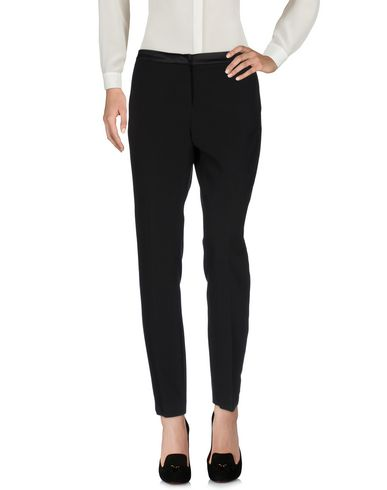 Повседневные брюки SUPERTRASH 13044627BP