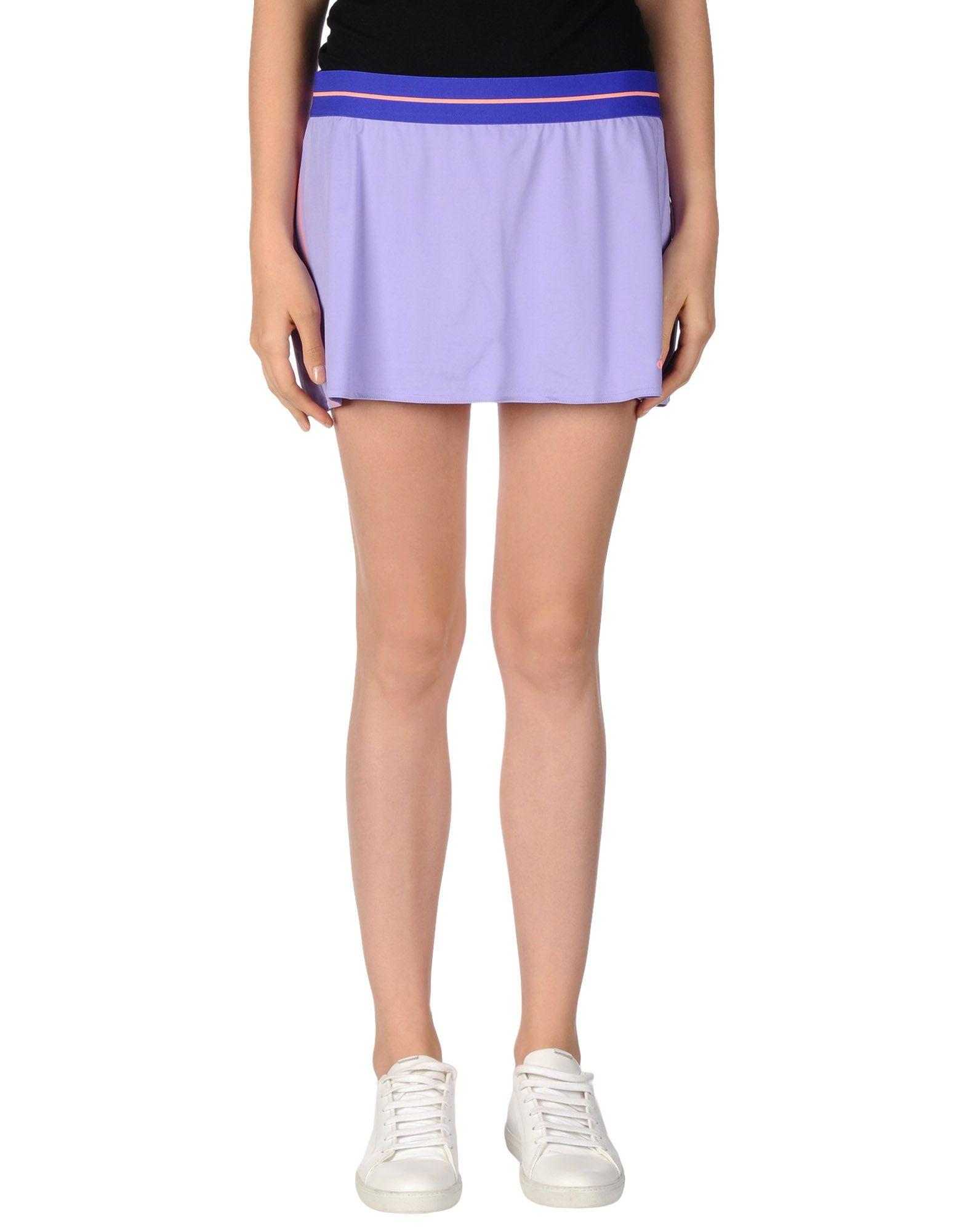 ADIDAS ORIGINALS Мини-юбка юбка шорты теннисная adidas аdizero ak0351 белая