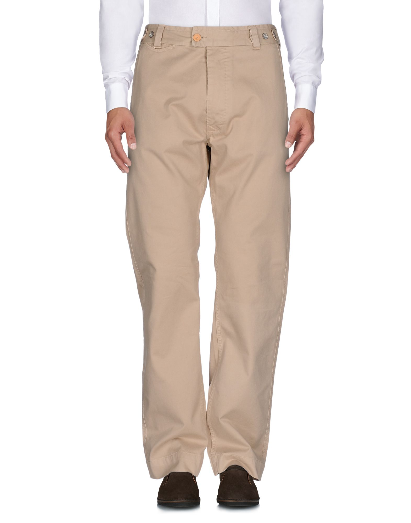DIESEL Повседневные брюки брюки diesel 00s0te 0683i 01