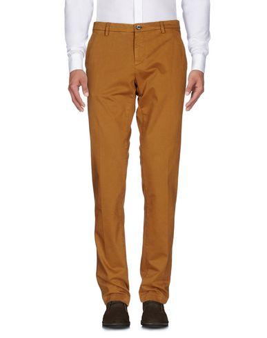 THIRD DENIM LTD. Pantalon homme