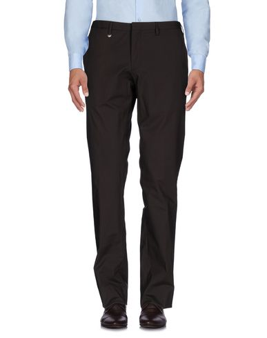 Повседневные брюки GUESS BY MARCIANO 13045196PT