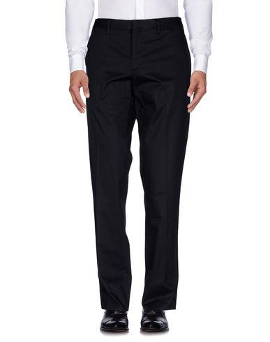 Повседневные брюки GUESS BY MARCIANO 13045206XG