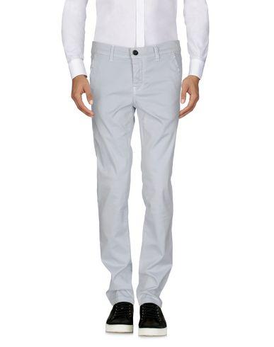 TONINO LAMBORGHINI Повседневные брюки гарнитура tonino lamborghini quantum hl 01 silver