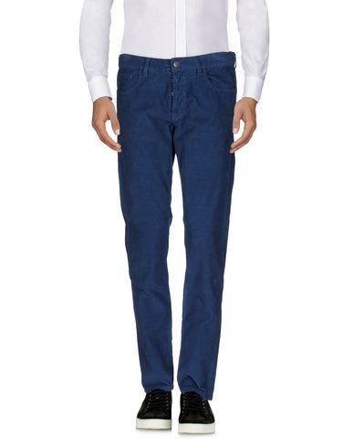 Повседневные брюки от BREUER