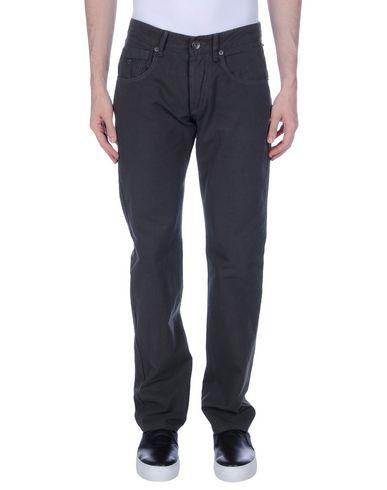 Повседневные брюки GUESS 13045375NJ