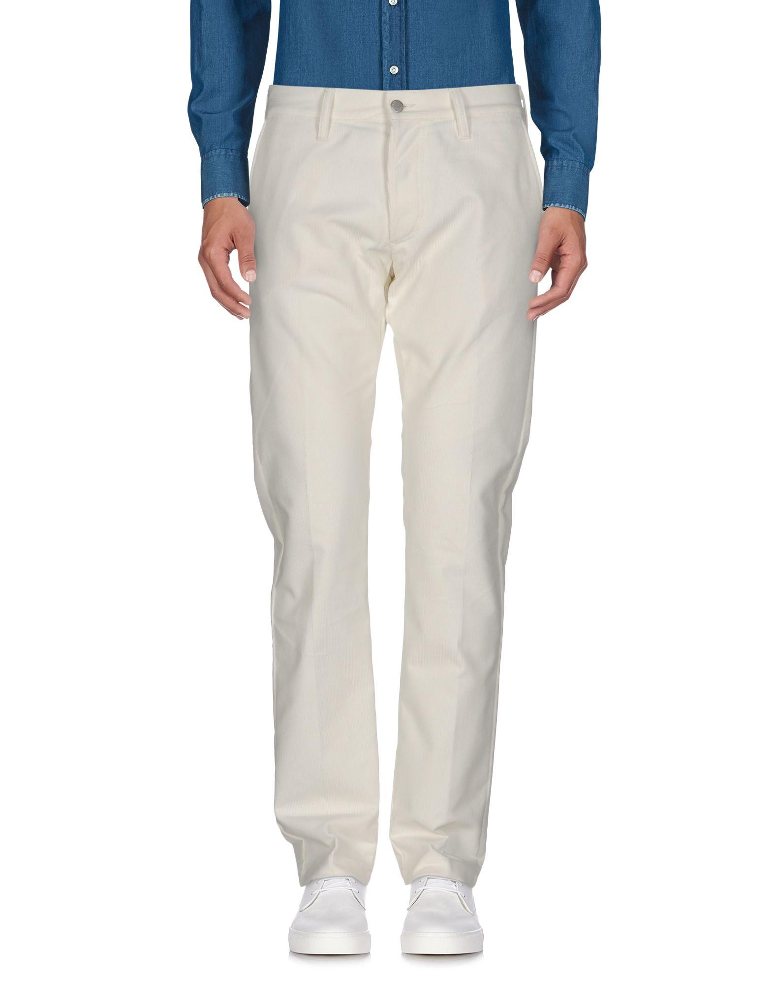 EDWIN Повседневные брюки цена 2017
