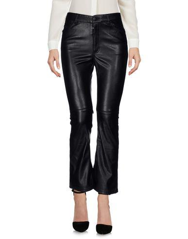 Повседневные брюки CHEAP MONDAY 13045478ED