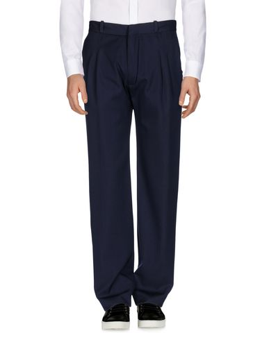 Повседневные брюки DIESEL 13045527VJ
