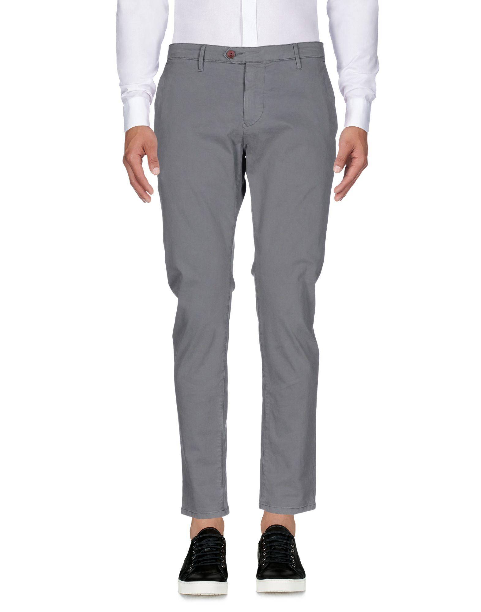 OAKS Повседневные брюки