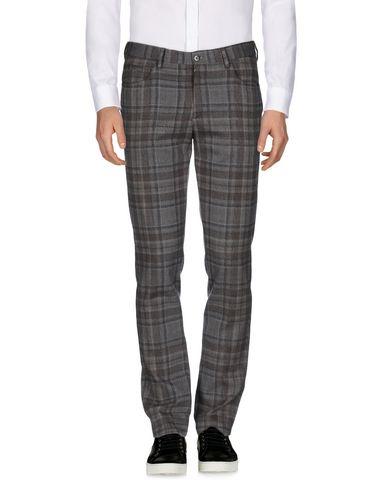 Повседневные брюки от BALLERINI