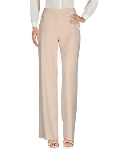 Повседневные брюки от BIANCOGHIACCIO