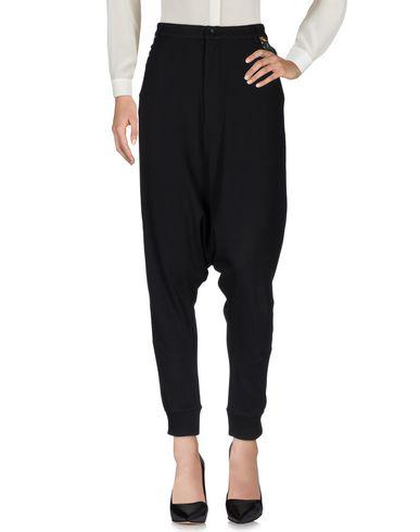 Повседневные брюки Y-3 13045914IP