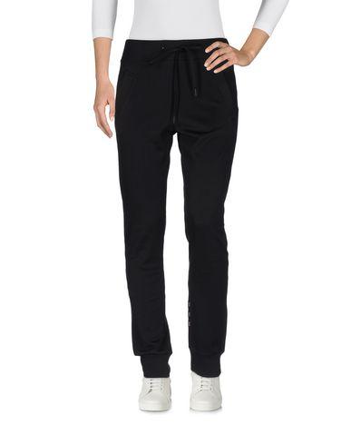 Повседневные брюки Y-3 13045994XA