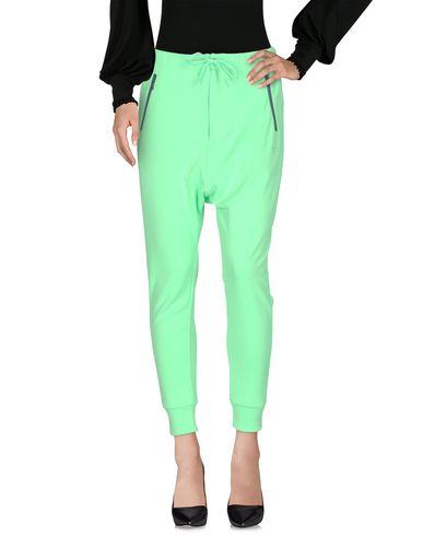 Повседневные брюки Y-3 13046020LG
