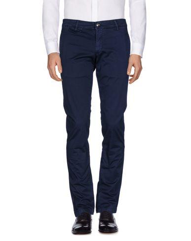 Повседневные брюки CESARE PACIOTTI 4US 13046059JS