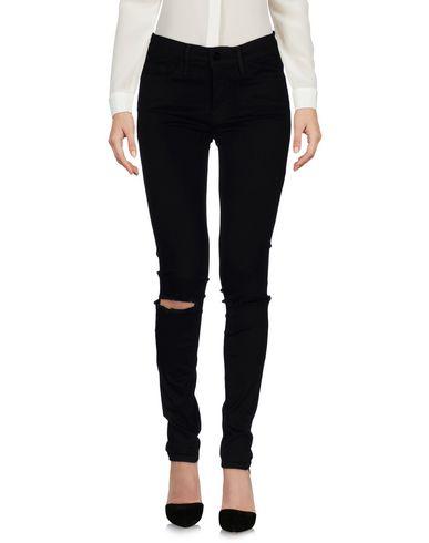 Повседневные брюки FRAME DENIM 13046118QV