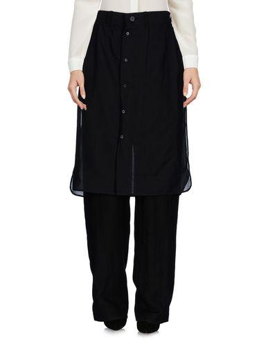 Повседневные брюки Y-3 13046153SH