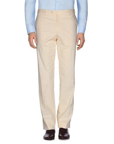 Повседневные брюки CANALI 13046223SG