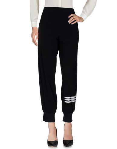 Повседневные брюки Y-3 13046247OM