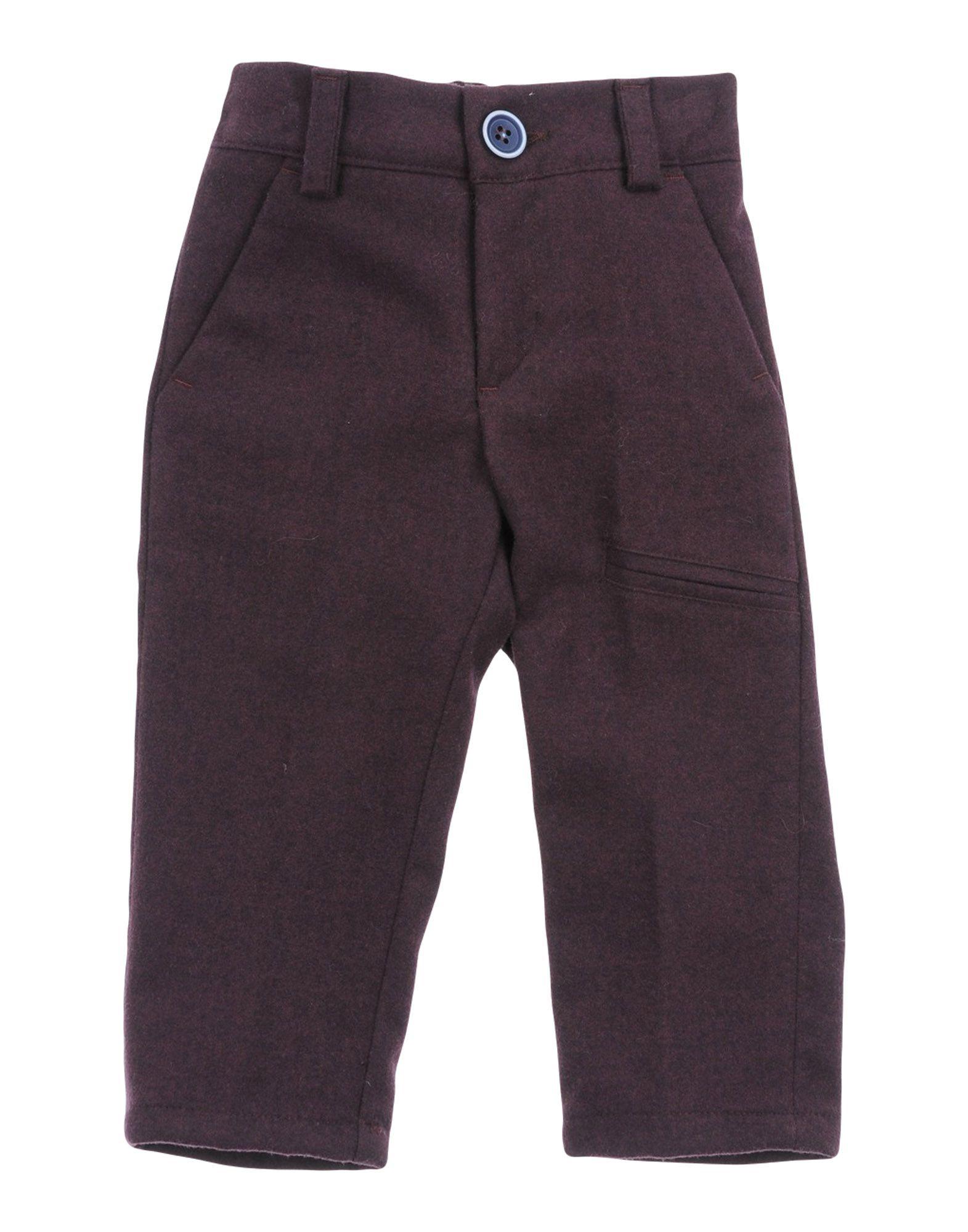 MANUELL & FRANK Повседневные брюки брюки frank ferry брюки