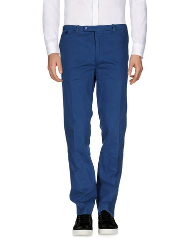 Повседневные брюки CARVEN 13046707TQ