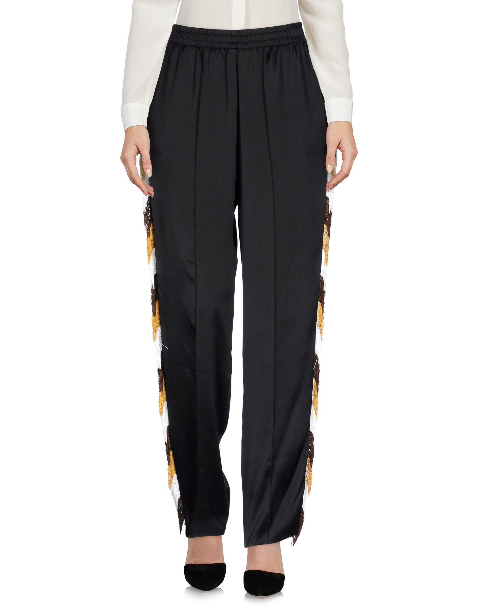 цены на ARIES Повседневные брюки в интернет-магазинах