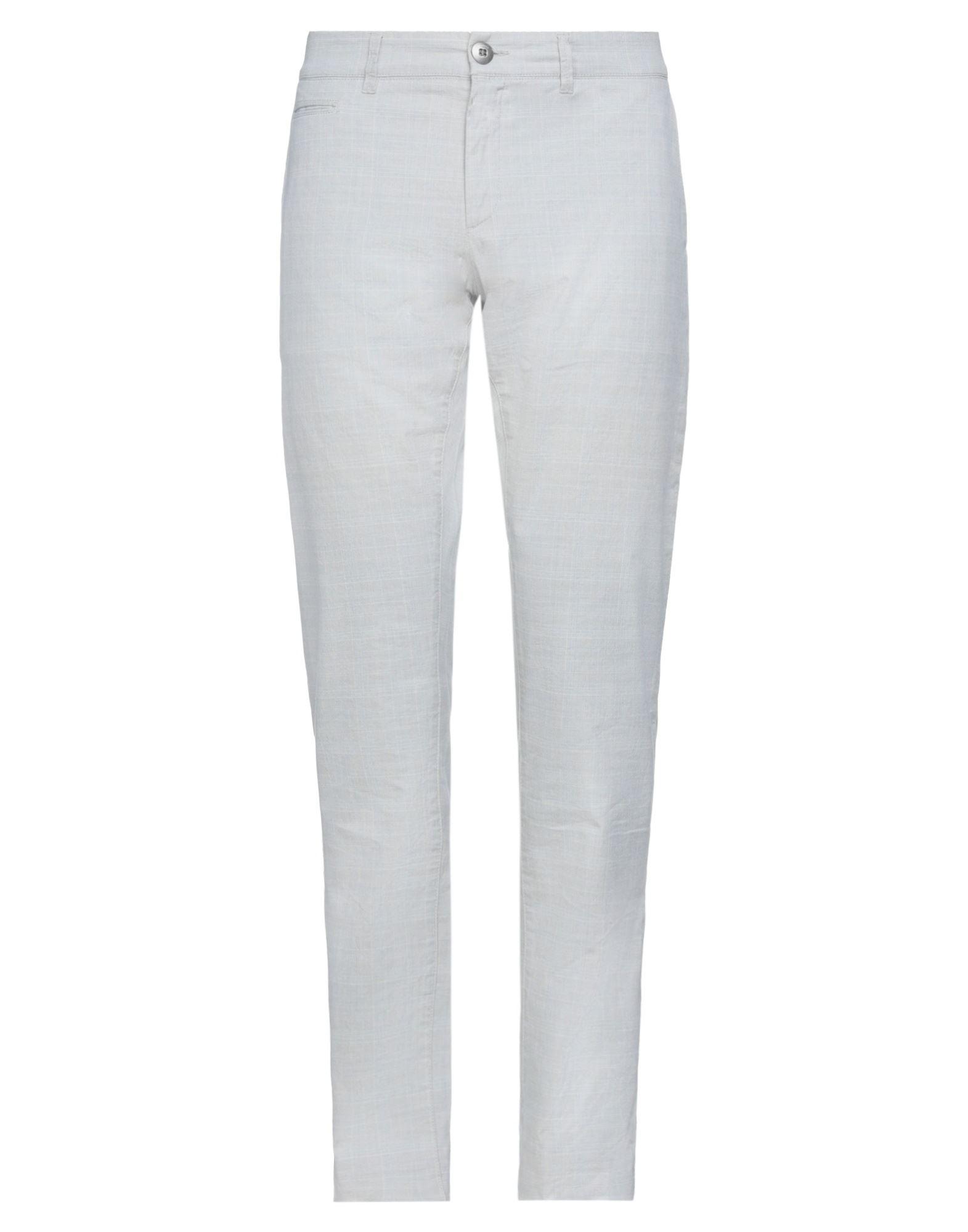 SIVIGLIA Повседневные брюки брюки siviglia брюки