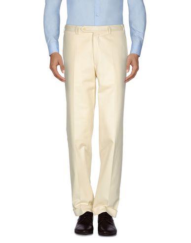 Повседневные брюки CANALI 13046961RE
