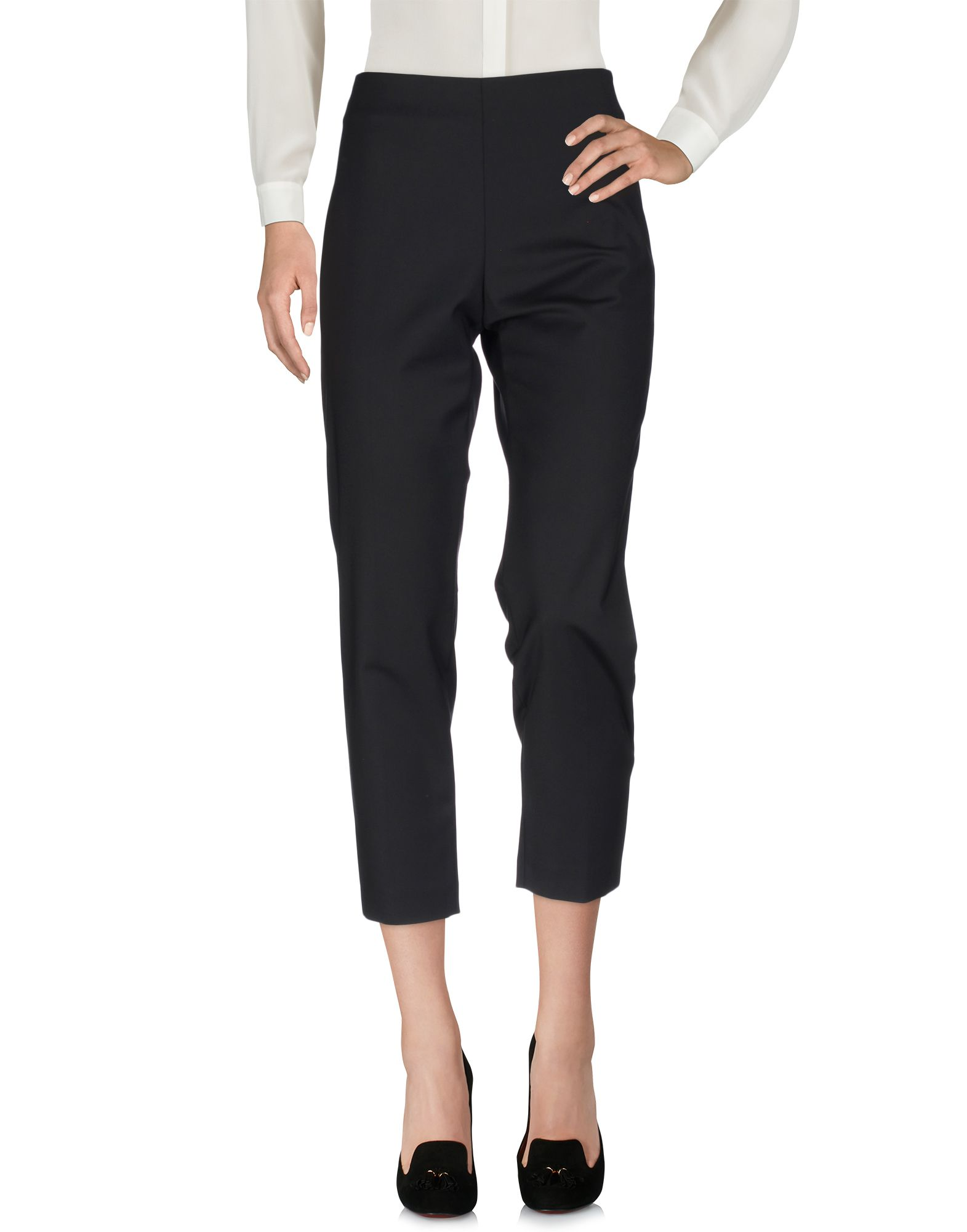 M MISSONI Повседневные брюки цена 2017