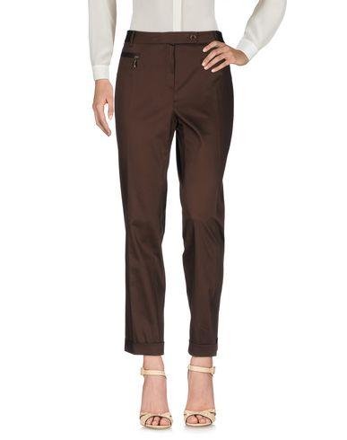 EMISPHERE Pantalon femme