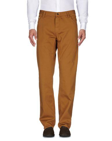 Повседневные брюки VANS 13047107OS
