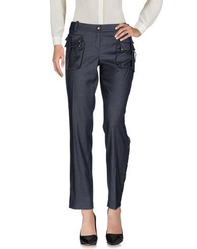 BETTY BLUE Pantalon femme