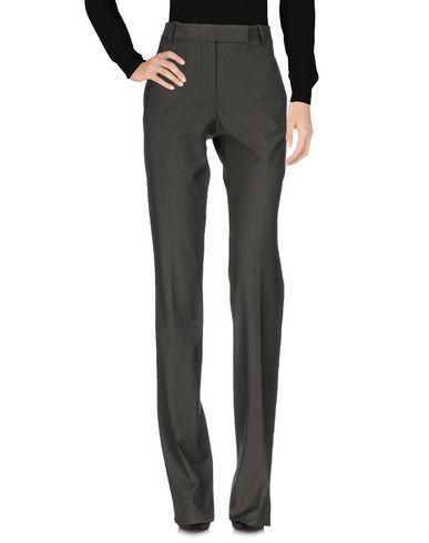 Повседневные брюки BELSTAFF 13047398KF