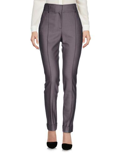Повседневные брюки BELSTAFF 13047409TD