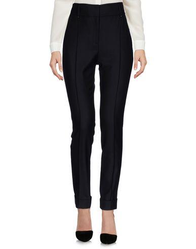 Повседневные брюки BELSTAFF 13047409TI