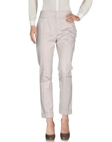 Повседневные брюки BELSTAFF 13047434ND