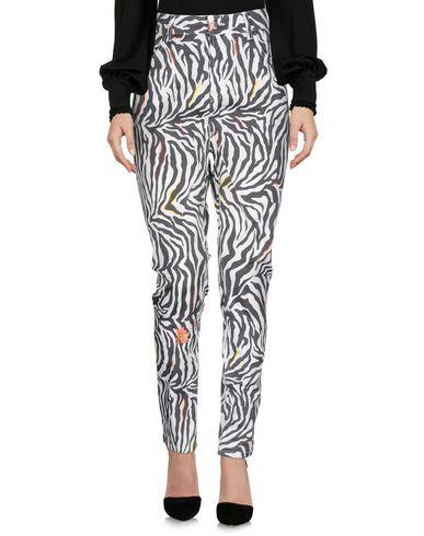 SONIA DE NISCO TROUSERS Casual trousers Women