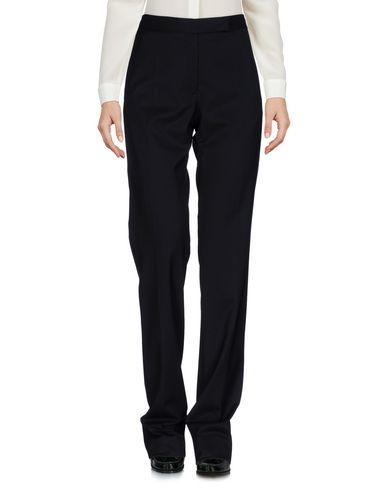 Повседневные брюки BELSTAFF 13047500WK