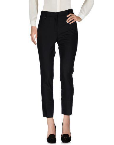 Повседневные брюки BELSTAFF 13047525KG