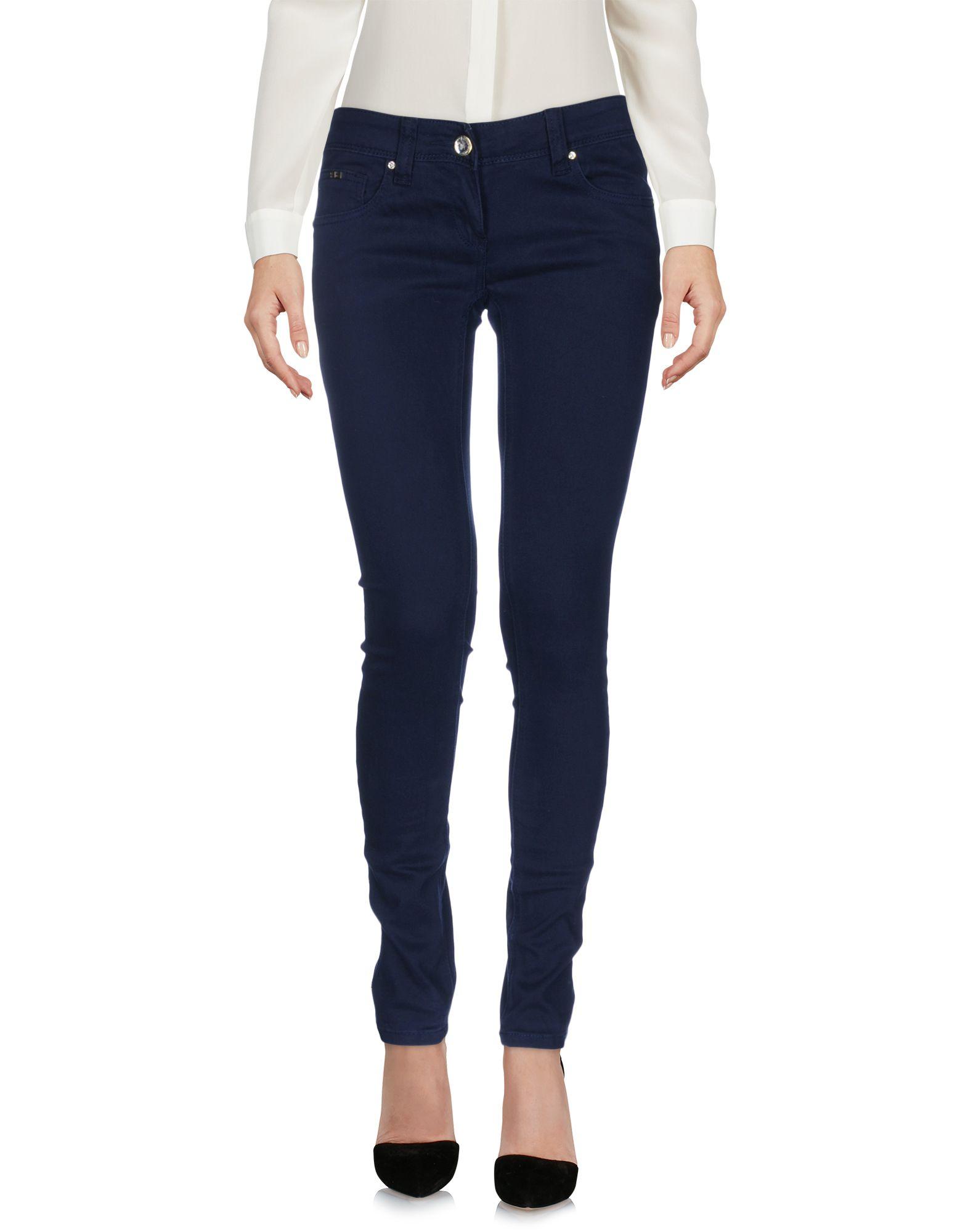 ARTIGLI Повседневные брюки artigli жакет для девочки a08062 разноцветный artigli