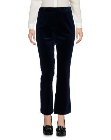 Повседневные брюки FRAME 13047605SS