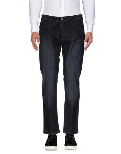 Повседневные брюки ENTRE AMIS 13047671BQ
