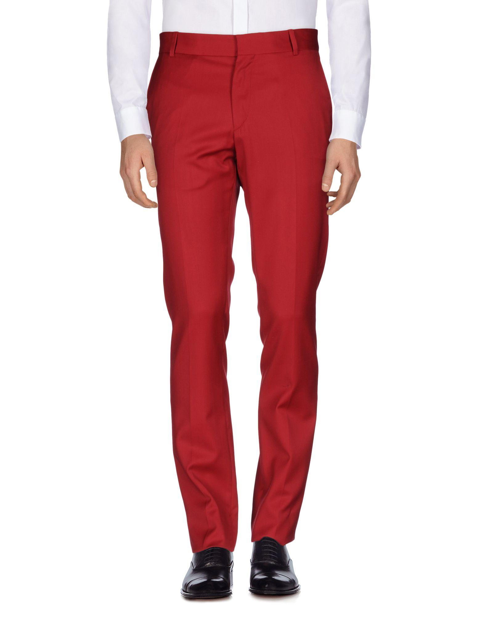 JEAN PAUL GAULTIER Повседневные брюки jean paul gaultier vintage двубортное пальто